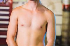 Hottie-young-dude-Benjamin-Blue-hot-ass-bareback-fucked-hairy-tattooed-hunk-Markus-Kage-huge-cock-Masqulin-023-gay-porn-pics