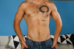 Next-Door-Studios-hottie-muscle-hunk-Dante-Colle-big-thick-dick-bare-fucking-Scott-Finn-hot-ass-3-porno-gay-pics