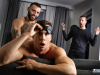 Hottie-young-dudes-Ace-Quinn-hot-ass-fucked-hard-Markus-Kage-huge-cock-Men-011-Porno-gay-pictures