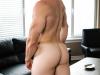 Hottie-young-dudes-Gabriel-Clark-Ace-Quinn-hardcore-big-cock-ass-fucking-Men-008-Gay-Porn-Pics