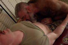 Younger-step-son-Jack-Reed-huge-thick-uncut-dick-sucked-hairy-bear-Will-Angell-House-of-Angell-10-porno-gay-pics