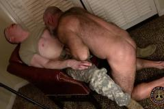 Younger-step-son-Jack-Reed-huge-thick-uncut-dick-sucked-hairy-bear-Will-Angell-House-of-Angell-12-porno-gay-pics