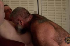 Younger-step-son-Jack-Reed-huge-thick-uncut-dick-sucked-hairy-bear-Will-Angell-House-of-Angell-13-porno-gay-pics