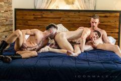 Ian-Frost-Nick-Fitt-Michael-Jackman-huge-cock-bareback-ass-fucking-threesome-Icon-Male-002-gay-porn-pics