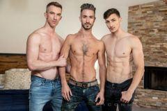 Ian-Frost-Nick-Fitt-Michael-Jackman-huge-cock-bareback-ass-fucking-threesome-Icon-Male-004-gay-porn-pics