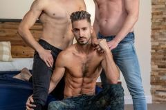 Ian-Frost-Nick-Fitt-Michael-Jackman-huge-cock-bareback-ass-fucking-threesome-Icon-Male-005-gay-porn-pics
