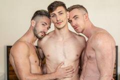Ian-Frost-Nick-Fitt-Michael-Jackman-huge-cock-bareback-ass-fucking-threesome-Icon-Male-008-gay-porn-pics
