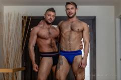 Hot-hairy-muscle-dude-Jack-Andy-Seth-Santoro-huge-bareback-dick-anal-fucking-Icon-Male-004-gay-porn-pics