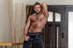 Hot-hairy-muscle-dude-Jack-Andy-Seth-Santoro-huge-bareback-dick-anal-fucking-Icon-Male-005-gay-porn-pics