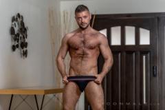 Hot-hairy-muscle-dude-Jack-Andy-Seth-Santoro-huge-bareback-dick-anal-fucking-Icon-Male-006-gay-porn-pics