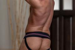 Hot-hairy-muscle-dude-Jack-Andy-Seth-Santoro-huge-bareback-dick-anal-fucking-Icon-Male-007-gay-porn-pics