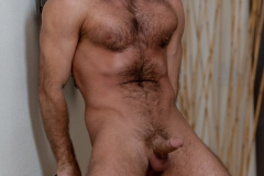 Hot-hairy-muscle-dude-Jack-Andy-Seth-Santoro-huge-bareback-dick-anal-fucking-Icon-Male-010-gay-porn-pics