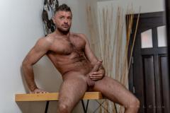 Hot-hairy-muscle-dude-Jack-Andy-Seth-Santoro-huge-bareback-dick-anal-fucking-Icon-Male-011-gay-porn-pics