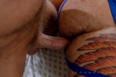 Hot-hairy-muscle-dude-Jack-Andy-Seth-Santoro-huge-bareback-dick-anal-fucking-Icon-Male-016-gay-porn-pics
