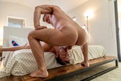 Hot-hairy-muscle-dude-Jack-Andy-Seth-Santoro-huge-bareback-dick-anal-fucking-Icon-Male-020-gay-porn-pics
