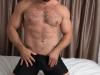 iconmale-gay-porn-beard-muscle-hunk-sex-pics-jaxton-wheeler-fucks-sex-jd-phoenix-hot-asshole-004-gallery-video-photo