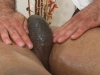 iconmale-gay-porn-big-hairy-bear-huge-dick-ass-fucks-sex-pics-jaxton-wheeler-diego-diaz-tight-black-asshole-004-gallery-video-photo