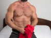 iconmale-gay-porn-hot-muscle-daddy-big-dick-ass-fucking-sex-pics-jaxton-wheeler-michael-roman-016-gallery-video-photo