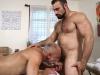 iconmale-gay-porn-sexy-big-muscle-older-mature-dude-sex-pics-jaxton-wheeler-fucks-hunk-max-stark-bubble-butt-asshole-001-gallery-video-photo