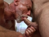 iconmale-gay-porn-sexy-big-muscle-older-mature-dude-sex-pics-jaxton-wheeler-fucks-hunk-max-stark-bubble-butt-asshole-010-gallery-video-photo