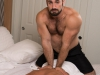 iconmale-gay-porn-sexy-big-muscle-older-mature-dude-sex-pics-jaxton-wheeler-fucks-hunk-max-stark-bubble-butt-asshole-022-gallery-video-photo