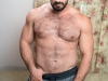 iconmale-older-for-younger-kory-houston-jerking-big-twink-cock-hairy-chest-mature-hunk-jaxton-wheeler-butt-fucking-017-gay-porn-sex-gallery-pics-video-photo