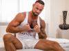 Interracial-ass-fucking-big-muscle-dude-Michael-Roman-Adrian-Hart-hot-black-bubble-butt-NoirMale-003-Gay-Porn-Pics