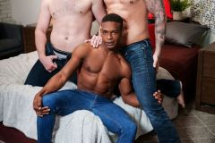 Hot-black-muscle-stud-Adrian-Hart-hot-ass-fucked-JJ-Knight-both-raw-fuck-Michael-Boston-tight-bare-hole-Men-008-gay-porn-pics
