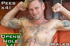 Blonde-young-straight-tattooed-young-stud-strokes-big-cock-spraying-cum-ripped-body-020-gay-porn-pics