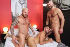 Men-Over-30-horny-older-gay-threesome-Riley-Mitchel-Jake-Morgan-Justin-Eros-huge-cock-anal-fuck-fest-0-porno-gay-pics
