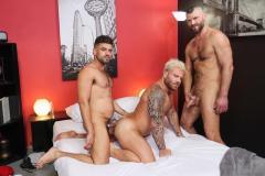 Men-Over-30-horny-older-gay-threesome-Riley-Mitchel-Jake-Morgan-Justin-Eros-huge-cock-anal-fuck-fest-12-porno-gay-pics