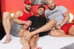 Men-Over-30-horny-older-gay-threesome-Riley-Mitchel-Jake-Morgan-Justin-Eros-huge-cock-anal-fuck-fest-2-porno-gay-pics