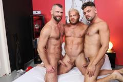 Men-Over-30-horny-older-gay-threesome-Riley-Mitchel-Jake-Morgan-Justin-Eros-huge-cock-anal-fuck-fest-4-porno-gay-pics