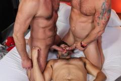 Men-Over-30-horny-older-gay-threesome-Riley-Mitchel-Jake-Morgan-Justin-Eros-huge-cock-anal-fuck-fest-7-porno-gay-pics