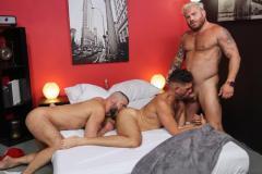 Men-Over-30-horny-older-gay-threesome-Riley-Mitchel-Jake-Morgan-Justin-Eros-huge-cock-anal-fuck-fest-9-porno-gay-pics