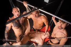 Jake-Nobello-hot-raw-ass-bare-fucked-Manuel-Skye-Drew-Dixon-Markus-Kage-Masqulin-001-gay-porn-pics