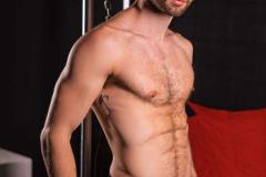 Jake-Nobello-hot-raw-ass-bare-fucked-Manuel-Skye-Drew-Dixon-Markus-Kage-Masqulin-006-gay-porn-pics