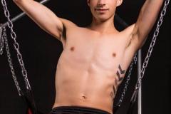 Jake-Nobello-hot-raw-ass-bare-fucked-Manuel-Skye-Drew-Dixon-Markus-Kage-Masqulin-008-gay-porn-pics