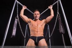 Jake-Nobello-hot-raw-ass-bare-fucked-Manuel-Skye-Drew-Dixon-Markus-Kage-Masqulin-009-gay-porn-pics
