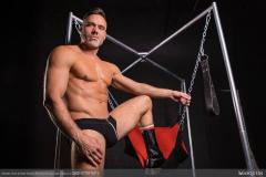 Jake-Nobello-hot-raw-ass-bare-fucked-Manuel-Skye-Drew-Dixon-Markus-Kage-Masqulin-010-gay-porn-pics