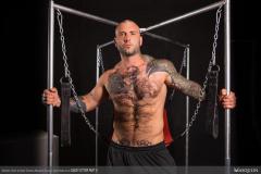 Jake-Nobello-hot-raw-ass-bare-fucked-Manuel-Skye-Drew-Dixon-Markus-Kage-Masqulin-014-gay-porn-pics