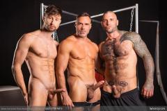 Jake-Nobello-hot-raw-ass-bare-fucked-Manuel-Skye-Drew-Dixon-Markus-Kage-Masqulin-015-gay-porn-pics
