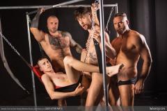 Jake-Nobello-hot-raw-ass-bare-fucked-Manuel-Skye-Drew-Dixon-Markus-Kage-Masqulin-018-gay-porn-pics