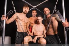 Jake-Nobello-hot-raw-ass-bare-fucked-Manuel-Skye-Drew-Dixon-Markus-Kage-Masqulin-019-gay-porn-pics