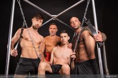 Jake-Nobello-hot-raw-ass-bare-fucked-Manuel-Skye-Drew-Dixon-Markus-Kage-Masqulin-020-gay-porn-pics