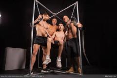 Jake-Nobello-hot-raw-ass-bare-fucked-Manuel-Skye-Drew-Dixon-Markus-Kage-Masqulin-021-gay-porn-pics