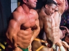 jimmyzproductions-sexy-bodybuilders-big-muscle-men-jackson-gunn-xavier-ripped-six-pack-abs-lats-posing-pouch-muscled-hunks-002-gay-porn-sex-gallery-pics-video-photo