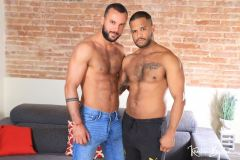 Sexy-hottie-muscle-dude-Jonas-Brown-hot-asshole-bare-fucked-Sir-Peter-massive-thick-dick-Kristen-Bjorn-014-gay-porn-pics