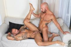 Horny-Spanish-muscle-dudes-Antonio-Miracle-Samuel-Redx-huge-dick-flip-flop-anal-fucking-Kristen-Bjorn-10-porno-gay-pics