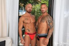 Horny-Spanish-muscle-dudes-Antonio-Miracle-Samuel-Redx-huge-dick-flip-flop-anal-fucking-Kristen-Bjorn-11-porno-gay-pics